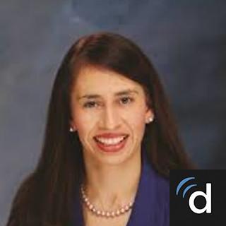 Karen Fernandez, MD, Pediatric Hematology & Oncology, Madera, CA
