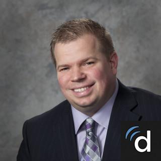 Erik Sayles, MD, Oral & Maxillofacial Surgery, West Haven, CT, Abington Hospital