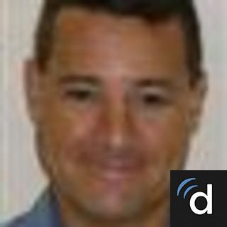 Joseph Costa, DO, Urology, Jacksonville, FL, UF Health Jacksonville