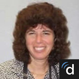 Rena Pine, MD, Internal Medicine, Rochester, NY, Highland Hospital