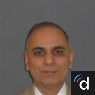 Ajay Bajaj, MD, Gastroenterology, Oak Lawn, IL, OSF Healthcare Little Company of Mary Medical Center