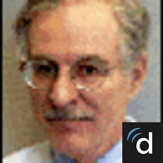 Mark Brown, MD, Neurology, Philadelphia, PA