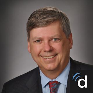 Stephen Baker, MD, Plastic Surgery, Washington, DC, Inova Fairfax Hospital