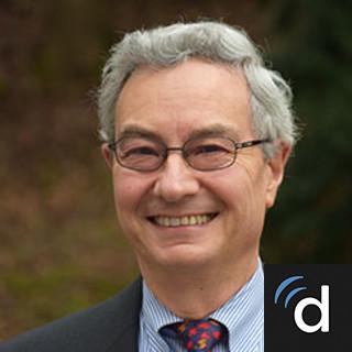 Dr  Jonathan Melamed, Pathologist in New York, NY | US News