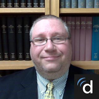 David Kindelberger, MD, Pathology, Needham, MA