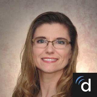 Paula Henry, Family Nurse Practitioner, Centerville, OH, Kettering Medical Center