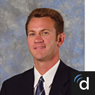 Michael Gerwe, MD, Obstetrics & Gynecology, Edgewood, KY, St Elizabeth Covington