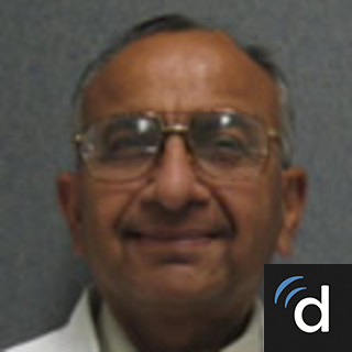 Dr  Andrew Drexler, Endocrinologist in Beverly Hills, CA   US News