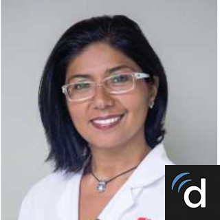 Dr  Elham Safaie, Nuclear Medicine in Greenlawn, NY | US