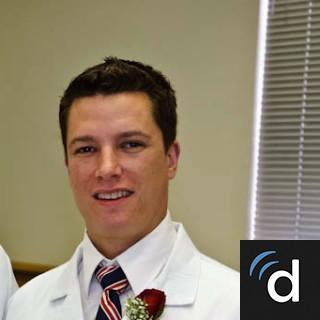 Joshua Kravetz, DO, Emergency Medicine, Berkeley, CA, Alta Bates Summit Medical Center - Summit Campus