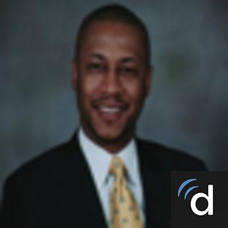 Urologists in Washington DC | US News Doctors