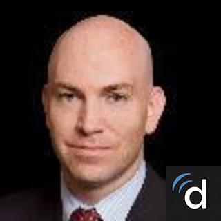 Robert Glasgold, MD, Plastic Surgery, Princeton, NJ, Robert Wood Johnson University Hospital
