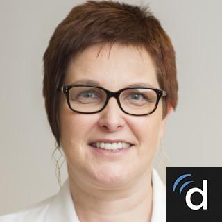 Malgorzata Mlynarczyk, MD, Obstetrics & Gynecology, Norfolk, VA, Sentara Norfolk General Hospital
