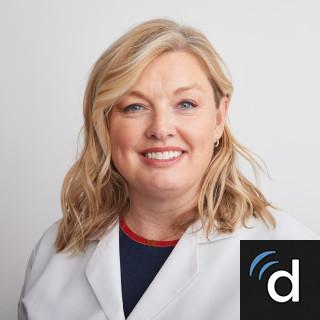 Anna Fontenot, Acute Care Nurse Practitioner, Philadelphia, PA, Hospital of the University of Pennsylvania