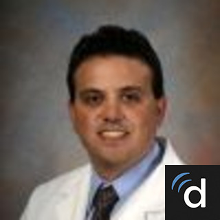 Dr Carmen Piccolo Vascular Surgeon In Florence Sc Us News Doctors