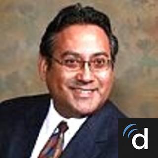 John Nava Sr., MD, Family Medicine, San Antonio, TX