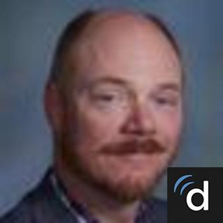 Mark Dawson, MD, Family Medicine, Austin, TX, University Medical Center at Brackenridge