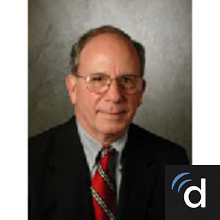 Thomas Beckner III, MD, Internal Medicine, Greeneville, TN