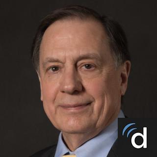 Kurt Jaeckle, MD, Oncology, Jacksonville, FL, Mayo Clinic Hospital in Florida