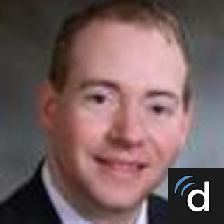 Paul Leahy, MD, Plastic Surgery, Leawood, KS, Kansas City Orthopaedic Institute