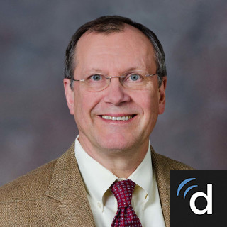 David Ellison, MD, Nephrology, Portland, OR, VA Portland Healthcare System