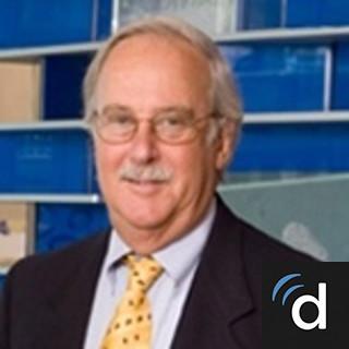 Steven Black, MD, Pediatric Infectious Disease, Oakland, CA, Cincinnati Children's Hospital Medical Center
