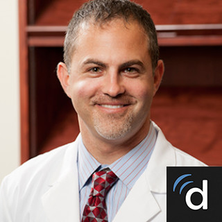 Bruce Gershenhorn, DO, Oncology, Zion, IL, Cancer Treatment Centers of America Chicago
