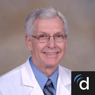 F Griffen, MD, General Surgery, Shreveport, LA, Ochsner LSU Health Shreveport - Academic Medical Center