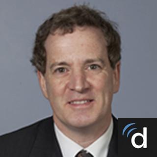 Thomas Pingree, MD, Internal Medicine, Rochester, NY, Highland Hospital