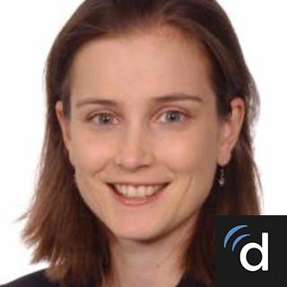 Julia Ozbolt, MD, Medicine/Pediatrics, Salt Lake City, UT, University of Utah Health