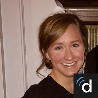 Caitlin Coco, MD, Urology, Shreveport, LA