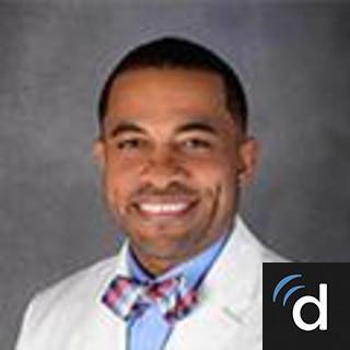 gastroenterologist shreveport