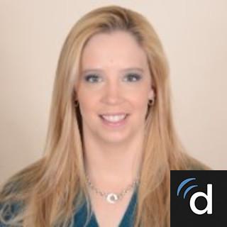 Dr  Pamela Davis, Dermatologist in Cleveland, OH   US News