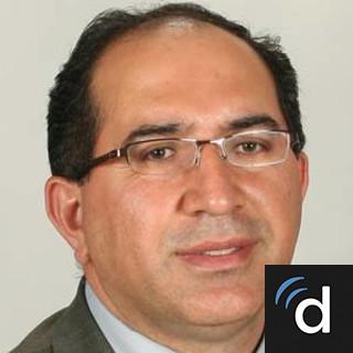 Shakhawan Rashid, MD, Internal Medicine, Chambersburg, PA, Virtua Memorial
