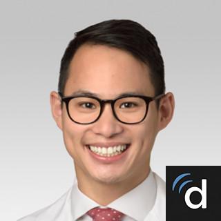 Cuong Nguyen, MD, Dermatology, Chicago, IL, Northwestern Memorial Hospital