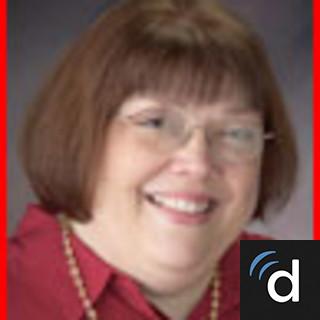 Lee Ann Conard, DO, Pediatrics, Cincinnati, OH, Cincinnati Children's Hospital Medical Center