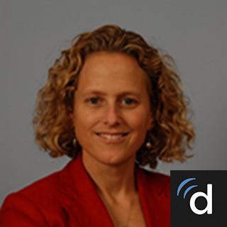 Kathleen Hayden, MD, Family Medicine, Irondequoit, NY, Rochester General Hospital