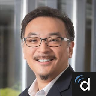Lawrence Tsao, MD, Pathology, Teterboro, NJ