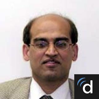 Shahzad Safdar, MD, Nephrology, Cincinnati, OH, Christ Hospital