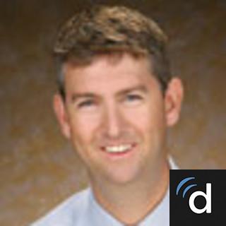 Gregory Livers, MD, General Surgery, Salt Lake City, UT, Salt Lake Regional Medical Center