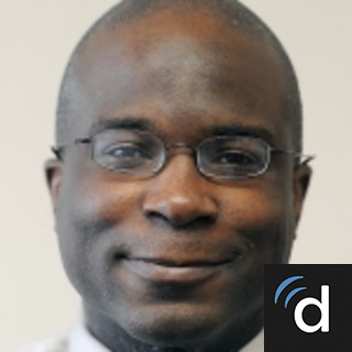 Dr frank celigoj urologist in jupiter fl us news doctors - Doctors medical center miami gardens ...