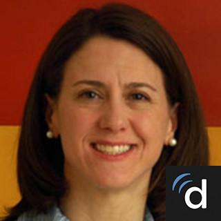 Christine Furr, MD, Pediatrics, Atlanta, GA, Children's Healthcare of Atlanta
