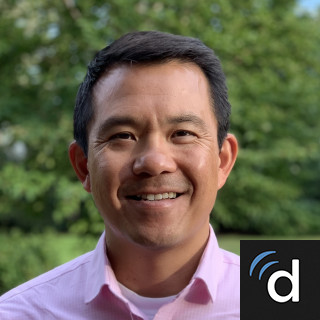 Weijen Chang, MD, Medicine/Pediatrics, Springfield, MA, Baystate Medical Center