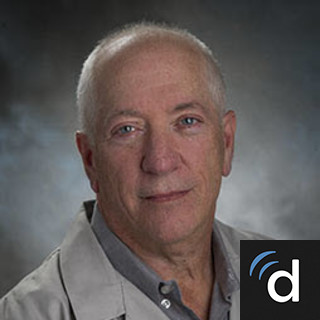 Bryon Rosner, MD, Obstetrics & Gynecology, Chicago, IL, Advocate South Suburban Hospital