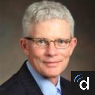 Dr  Torr Carmain, General Surgeon in Inverness, FL | US News Doctors
