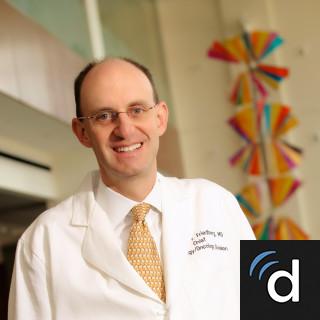 Jonathan Friedberg, MD, Hematology, Rochester, NY, Highland Hospital