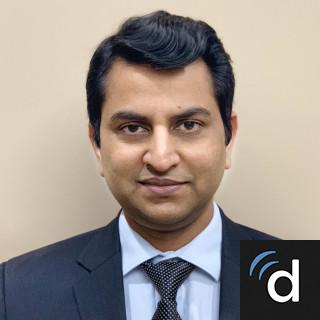 Dr  Amit Gupta, Radiologist in Stony Brook, NY | US News Doctors