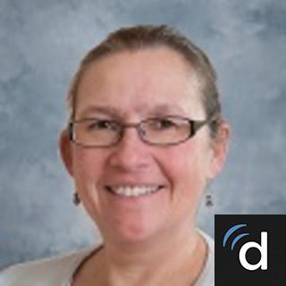 Ruth Licht, DO, Family Medicine, Birch Run, MI, Covenant Healthcare
