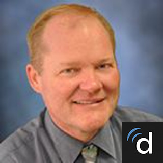 John Thomas, MD, Family Medicine, Gonzales, TX, Gonzales Healthcare Systems