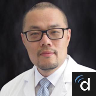 Dr  Man Shim, Rheumatologist in Beverly Hills, CA   US News